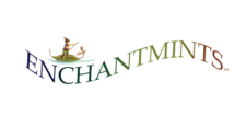 Enchantmints Logo